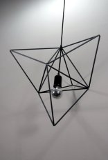 Pendant Light on Etsy https://www.etsy.com/listing/167512823/triangle-himmeli-light-pendant-geometric?ref=favs_view_17