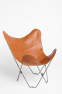 Urban Outfitter Butterfly Chair