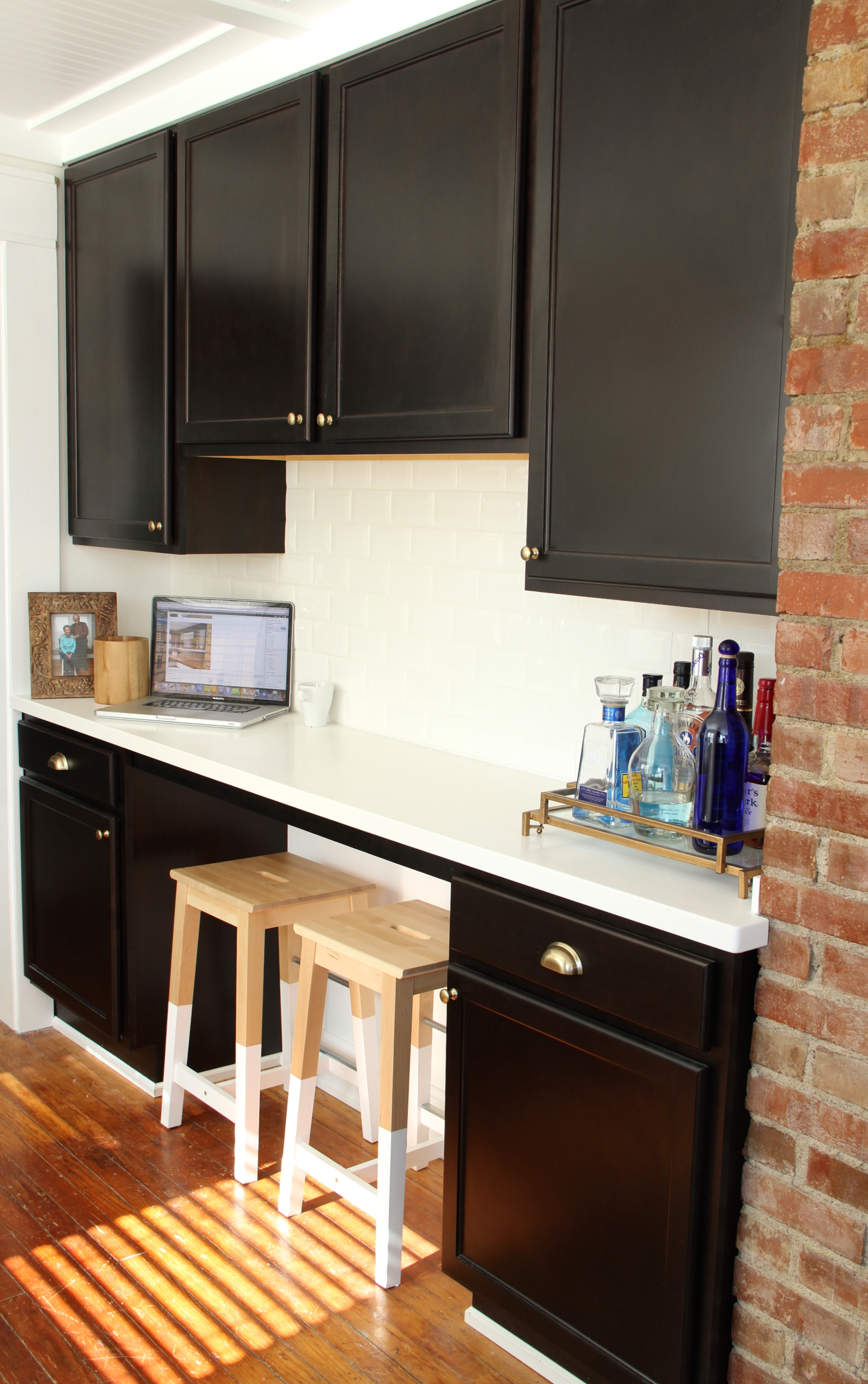 Inspiring Kitchen Base Cabinets Shallow Images - Best image house ...