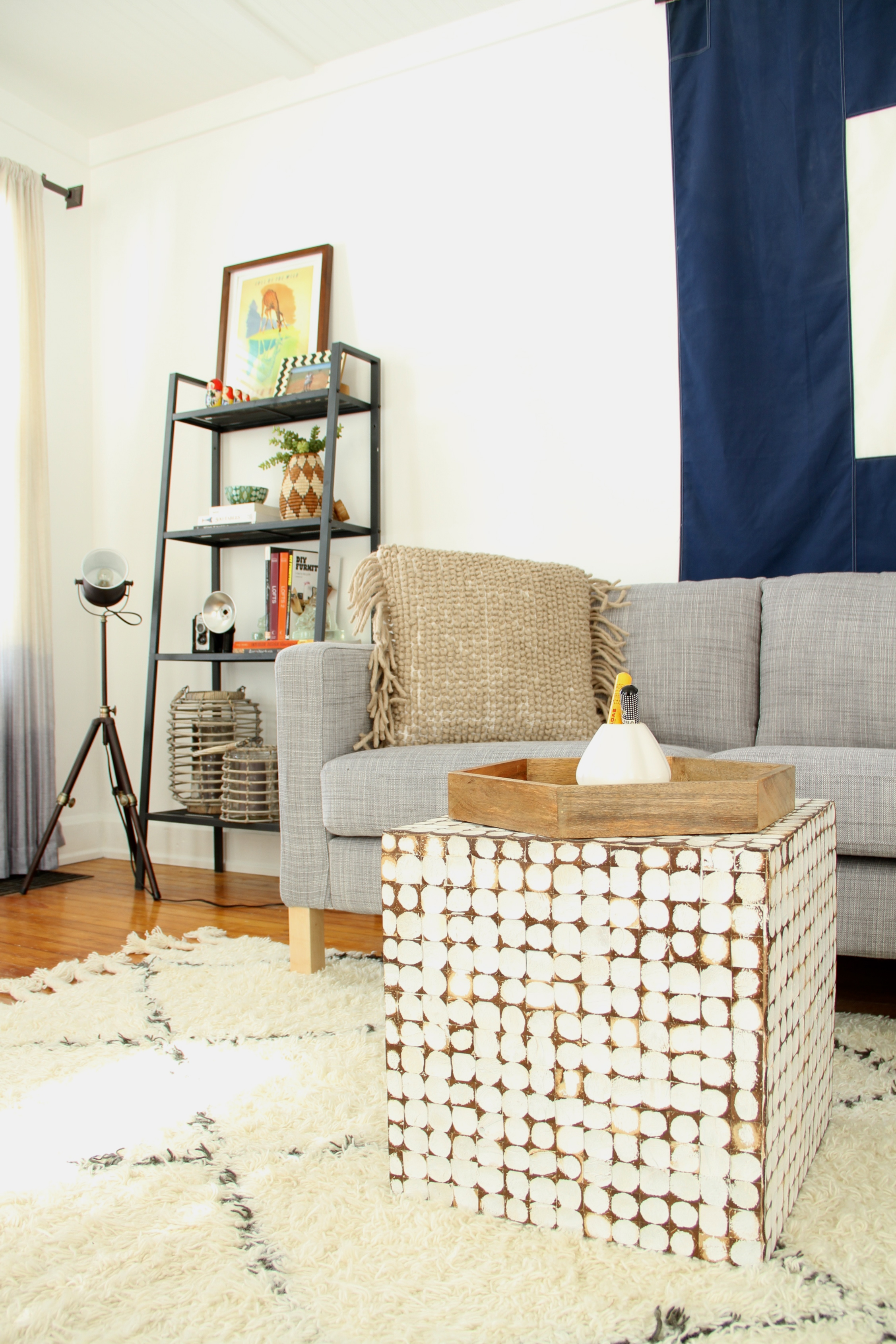 Living Room Changes | Lifestyle & Design Online