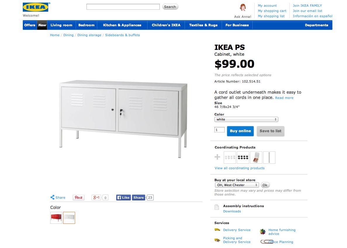 ikea hot find lifestyle design online. Black Bedroom Furniture Sets. Home Design Ideas