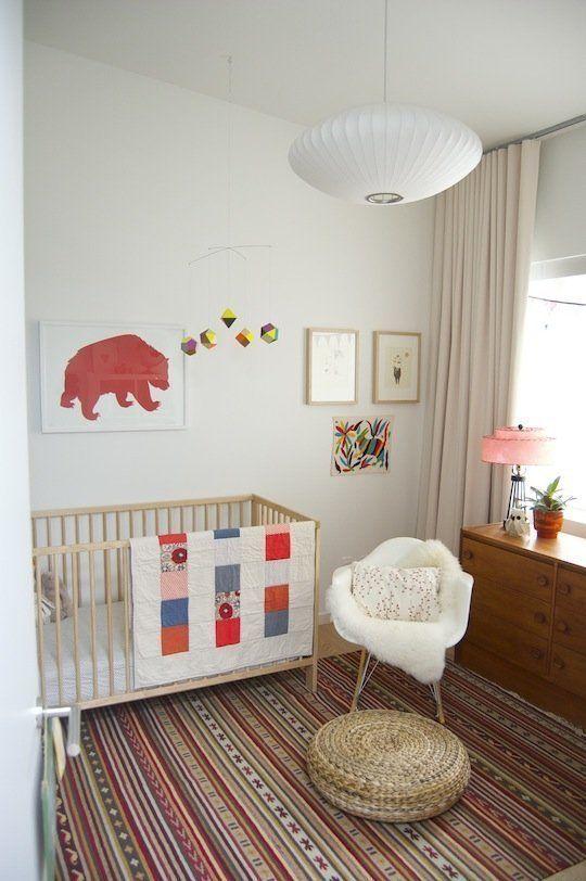 white walls 1