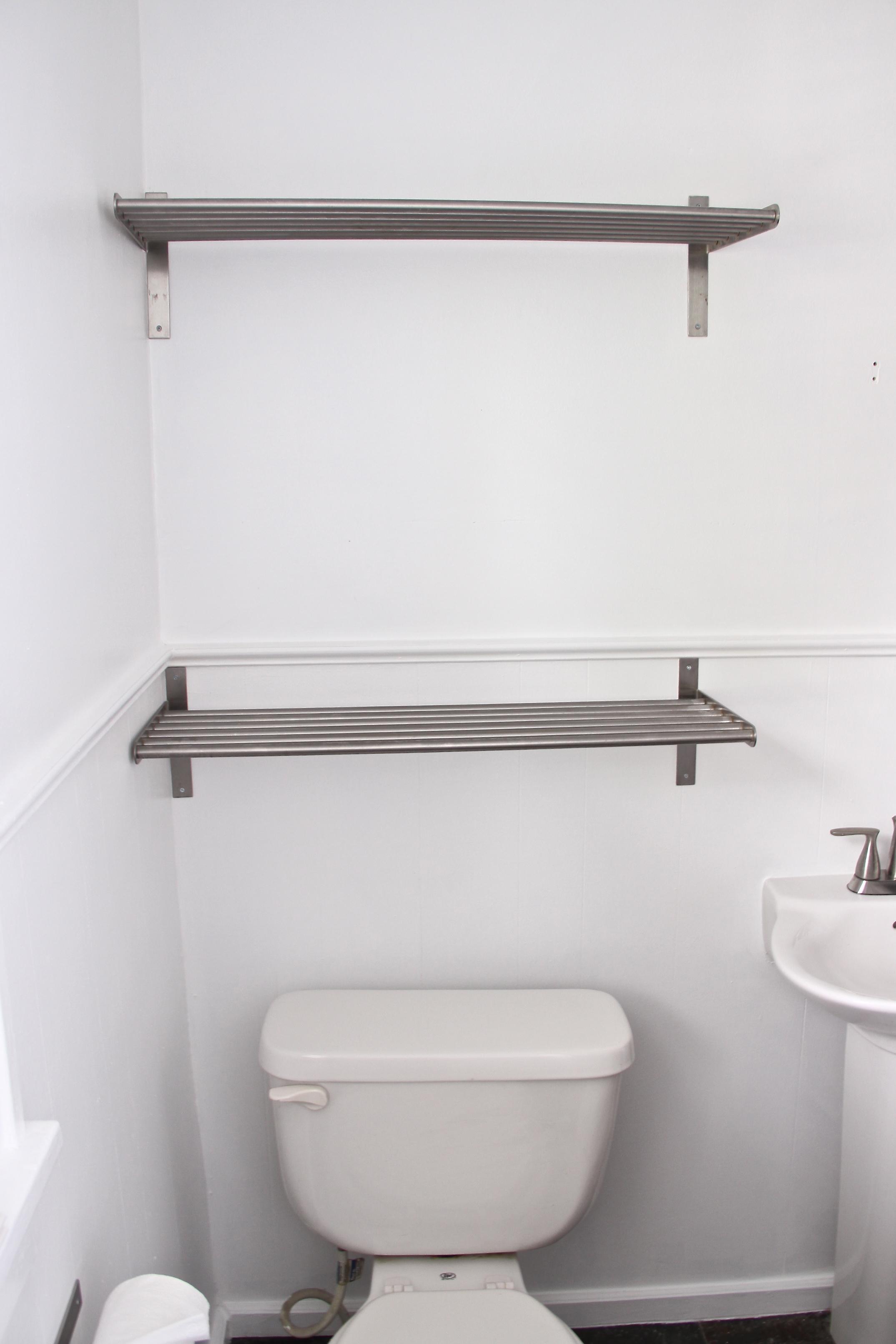Bathroom Storage Box Seat Bathroom Storage Box Seat My Web